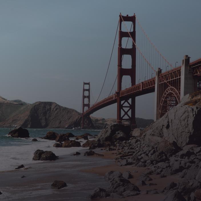 ASAPP - Company - San Francisco
