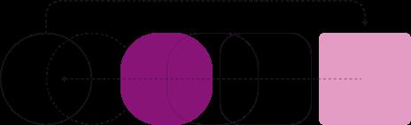 ASAPP - Streamline resolution