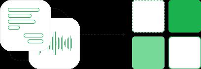 ASAPP - Capture 100% of customer interactions
