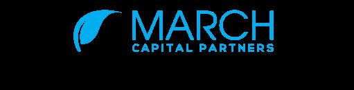ASAPP - March Capital Partners