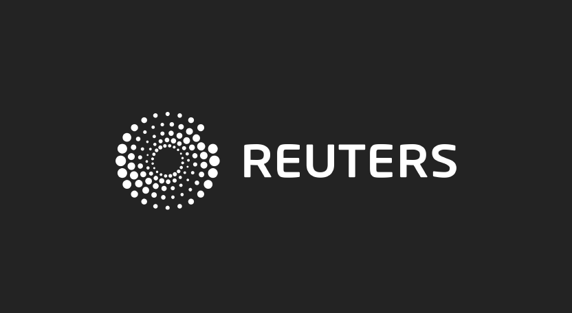 ASAPP - Reuters