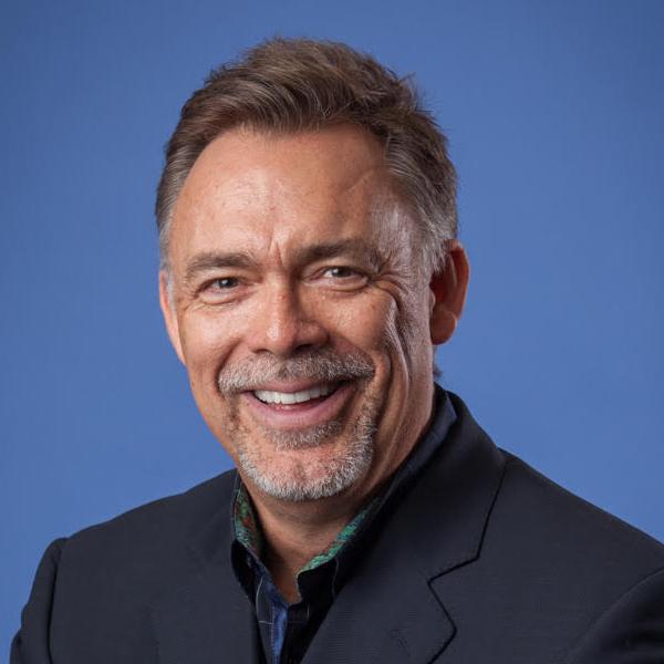 Rick Hoefert