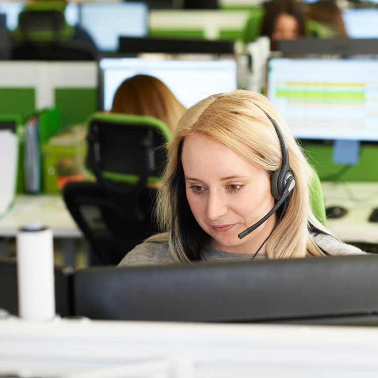 ASAPP - Five Capabilities Your Contact Center Should Have in a Post-COVID-19 World