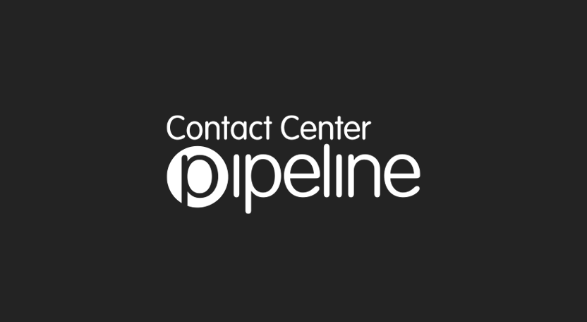 ASAPP - Contact Center Pipeline