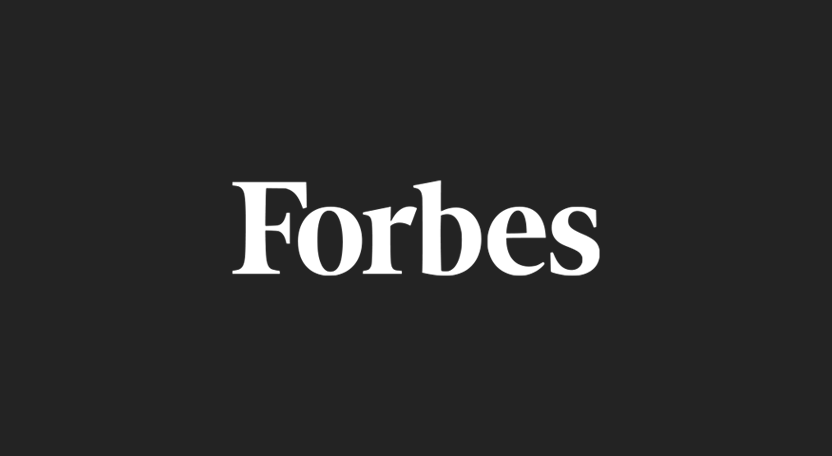 ASAPP - Forbes