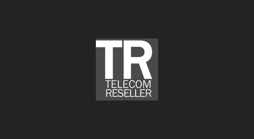 ASAPP - Telecom Reseller