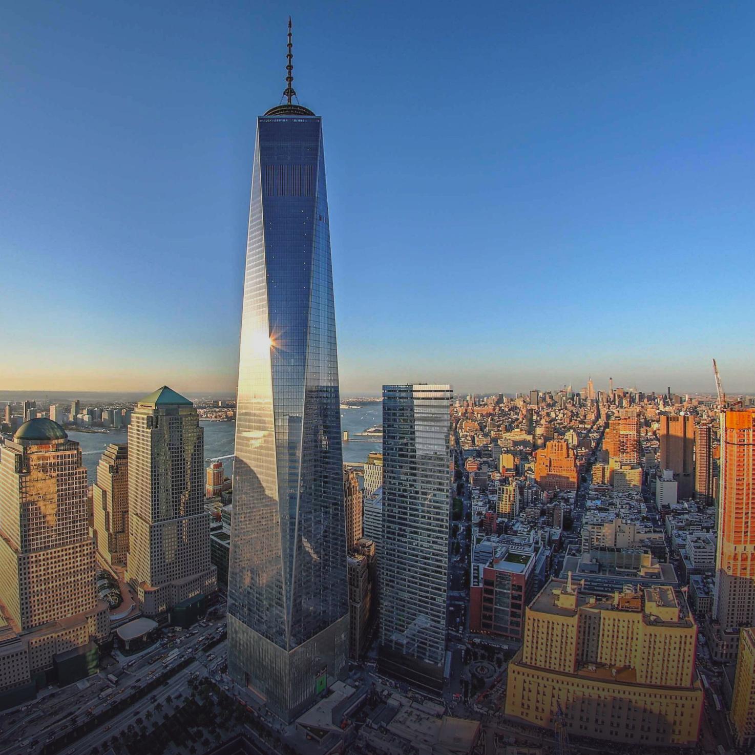 ASAPP - Company - New York City Headquarters