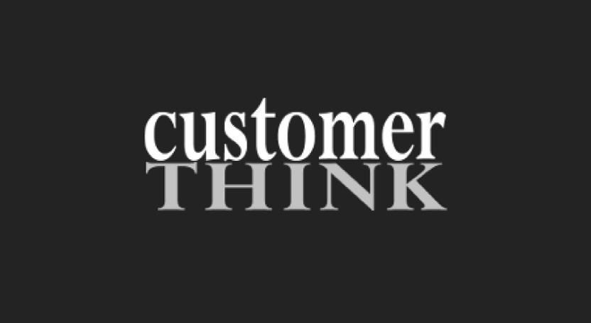 ASAPP - Customer Think