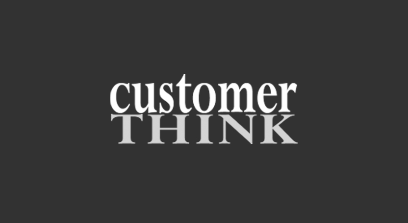 ASAPP - Customer Think