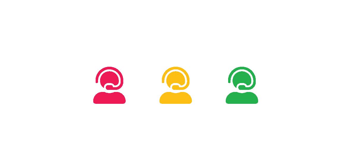 ASAPP - Identify coaching needs instantly