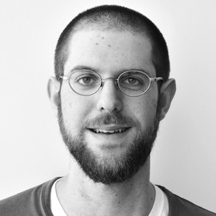 Ethan Elenberg