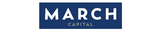 ASAPP - March Capital Partners