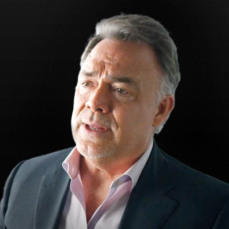 ASAPP - Rick Hoefert