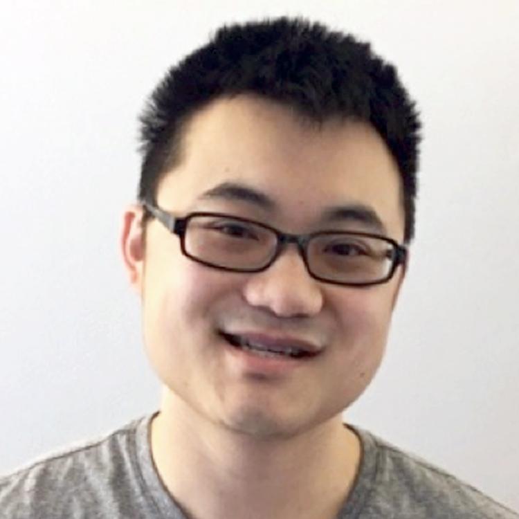 Denton Zhao