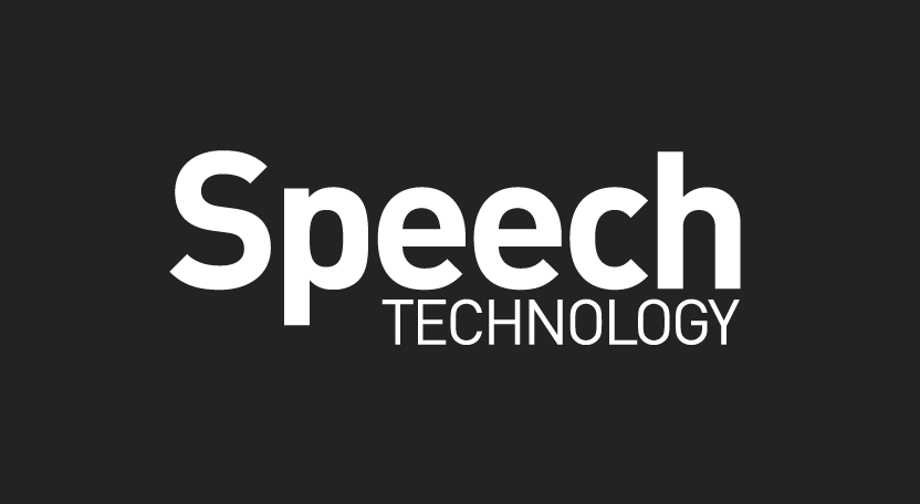 ASAPP - Speach Technology