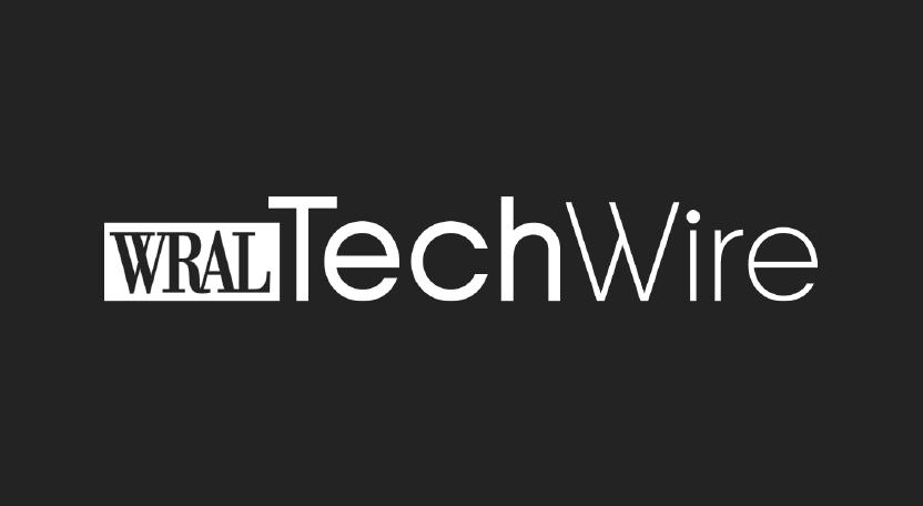 ASAPP - WRAL TechWire