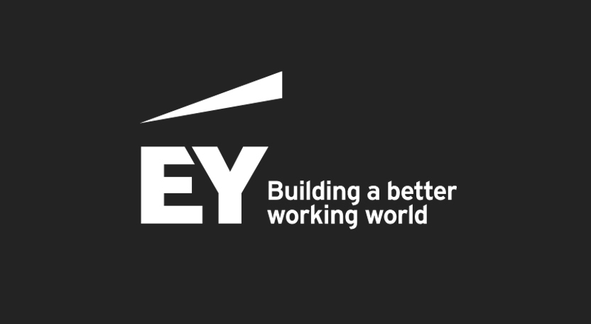 EY announces alliance with ASAPP to help transform customer experience in the digital age