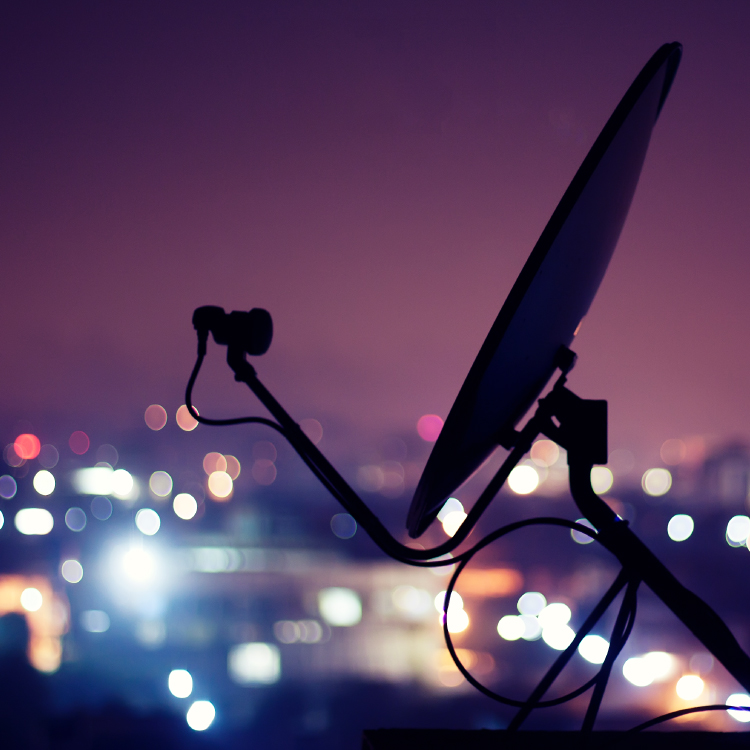 DISH ENGAGES ASAPP TO RAMP CX PERFORMANCE