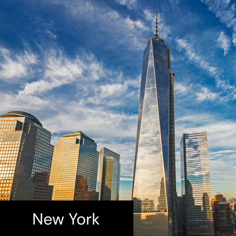 ASAPP - Company - New York
