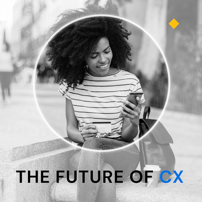ASAPP - Four AI-Centered CX Insights From Fortune 500 CXOs