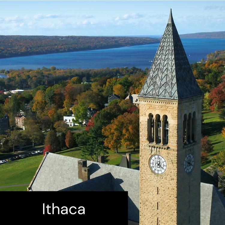 ASAPP - Company - Ithaca