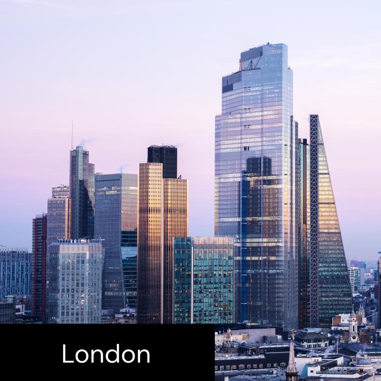 ASAPP - Company - London
