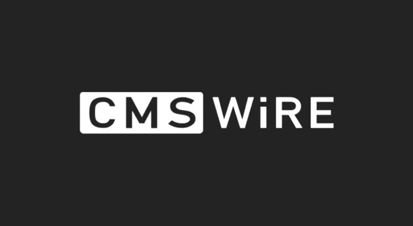 ASAPP - CMS Wire