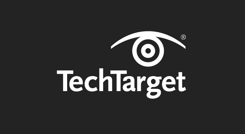 ASAPP - TechTarget