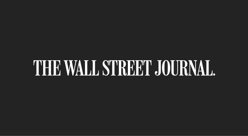 ASAPP - The Wall Street Journal