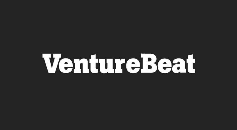 ASAPP - VentureBeat