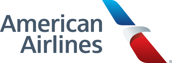 ASAPP—American Airlines Logo