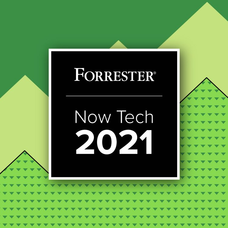 ASAPP—To realize Forrester's vision of conversational intelligence, a human focus is needed.