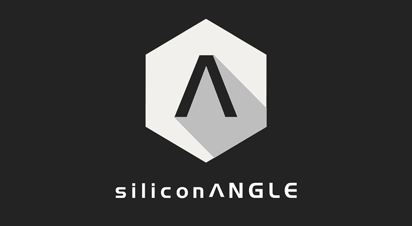 ASAPP - SiliconANGLE