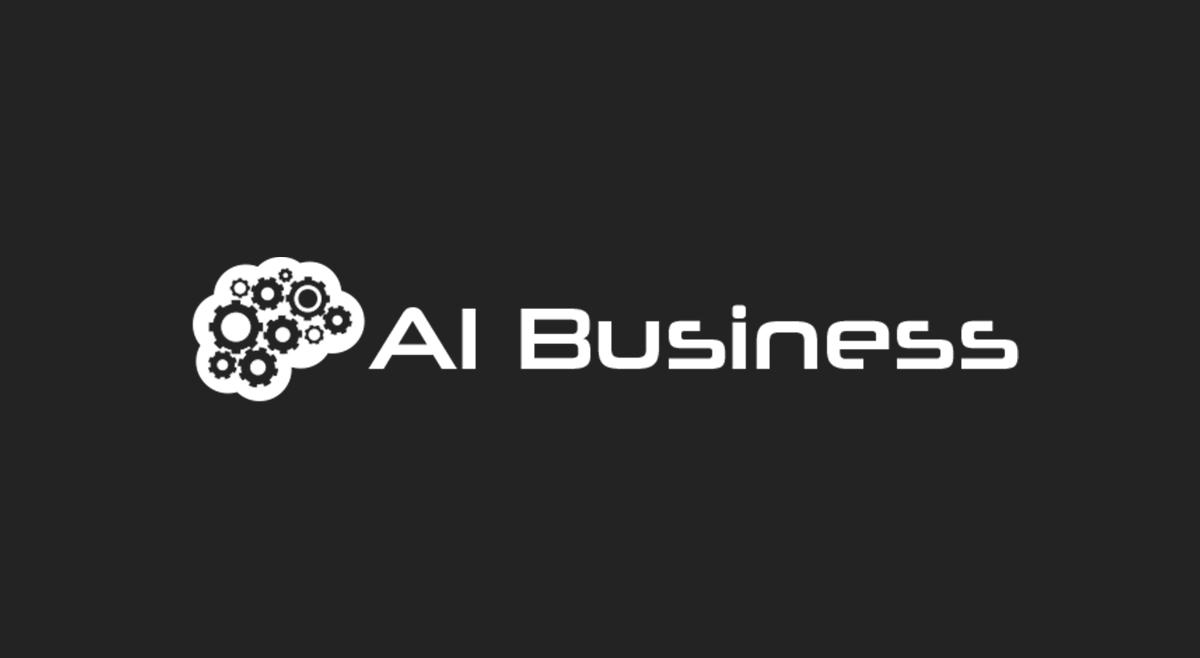 ASAPP Chief Scientist talks AI