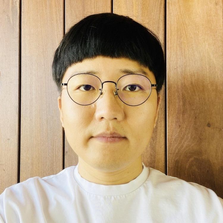 Kwangyoun Kim
