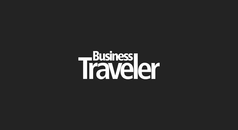 ASAPP - Business Traveler