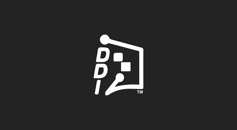 ASAPP - Data Driven Investor