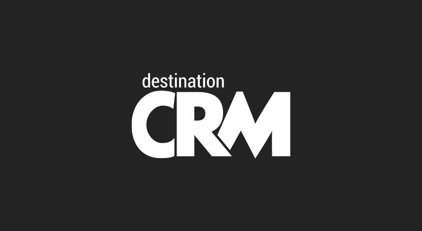 ASAPP - destination CRM