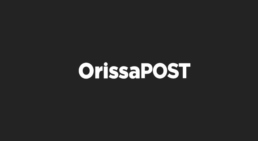 ASAPP - OrissaPost