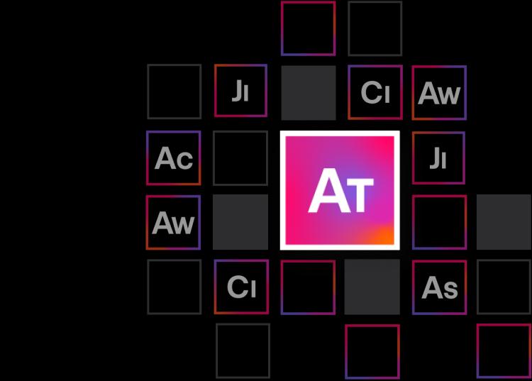 ASAPP—AutoTranscribe