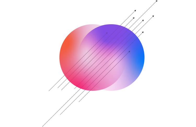 ASAPP—Platform Performance