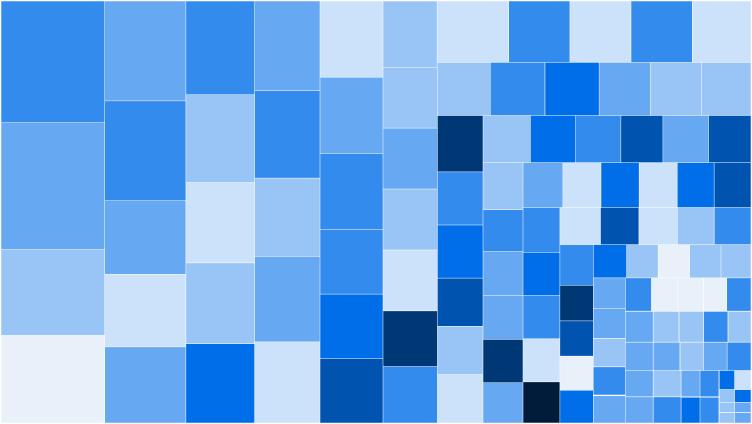 ASAPP—Workflow Mining